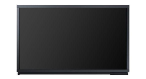 Телевизор Samsung 65 Инча