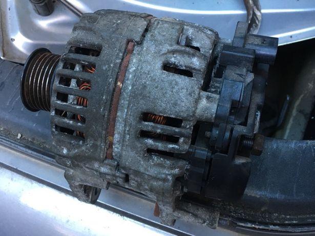Vand alternator vw seat skoda 1.4 1.6