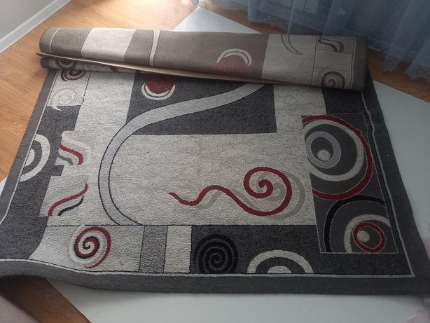 Палас ковёр почти новое
