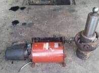 Chit kit basculare 3.5 tone 12v omfb