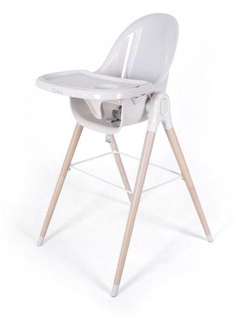 Стул стульчик для кормления Tomix Uno