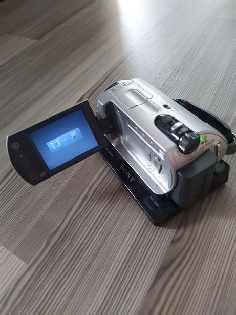 Vând camera video