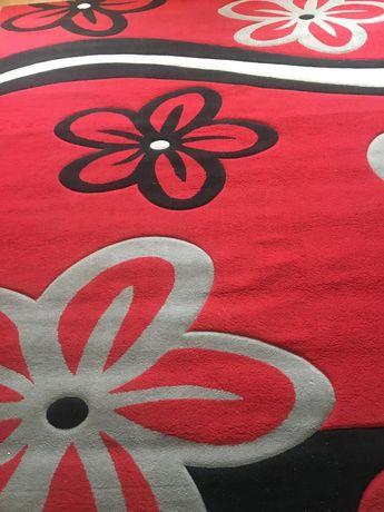 Продам ковёр 3#4
