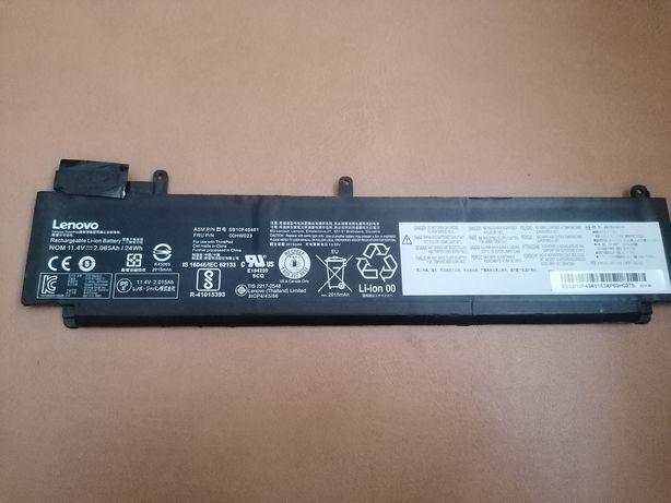 Baterie laptop Lenovo ASM SB10F46461