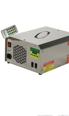 Ozon  Generator  de Ozon 30 g/ h ++