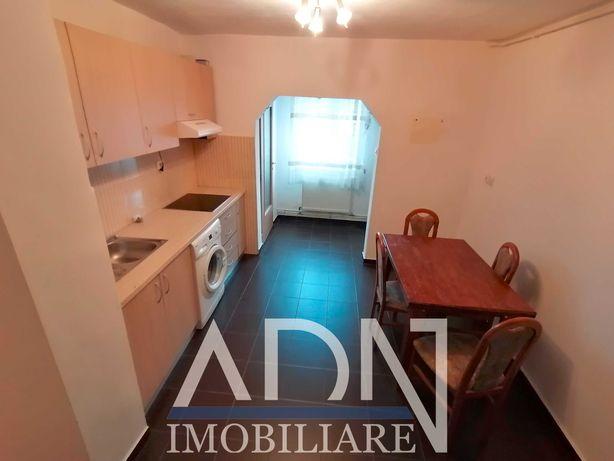 Apartament 2 camere,etaj 3/4, zona Imparatul Traian