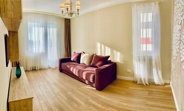 Drumul Taberei: Apartament 3 camere 59.900 Euro OFERTA PROMOTIONALA!