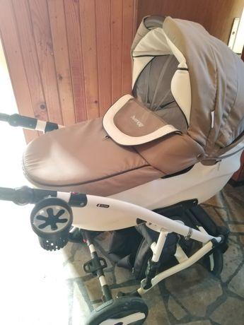 Бебешка количка камарело