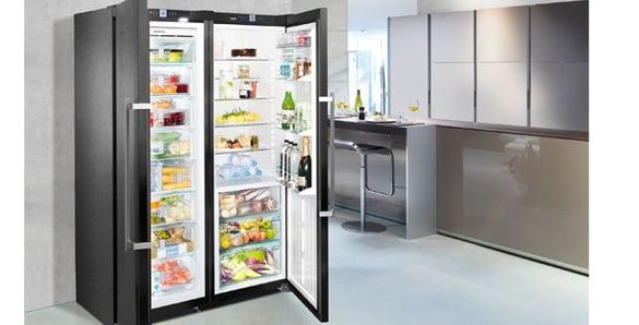 Ремонт на хладилници и фризери по домовете.