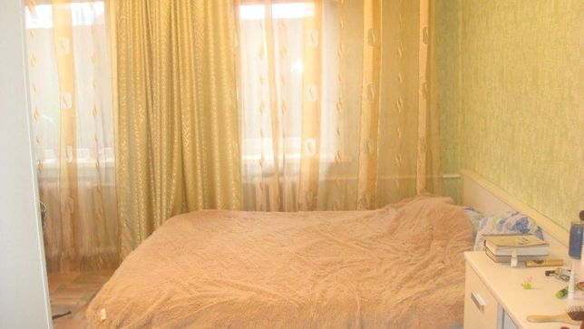 Продам 4 х комнатный дом Дом Район Мех Поселка