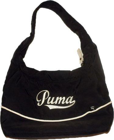 Geanta poseta sport PUMA cod-447225