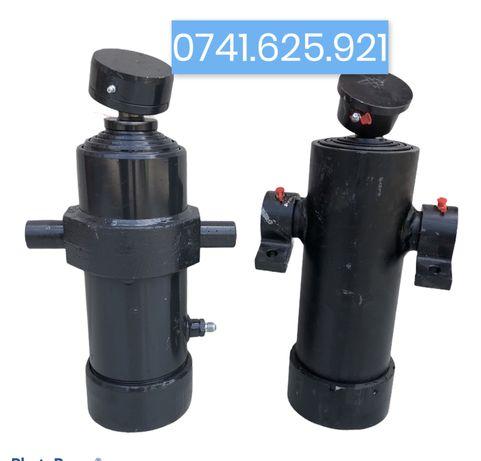 Cilindru basculare 5 segmente,cilindru 5 fusuri