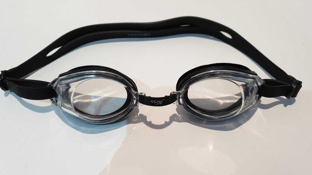 Продам очки доя плавания