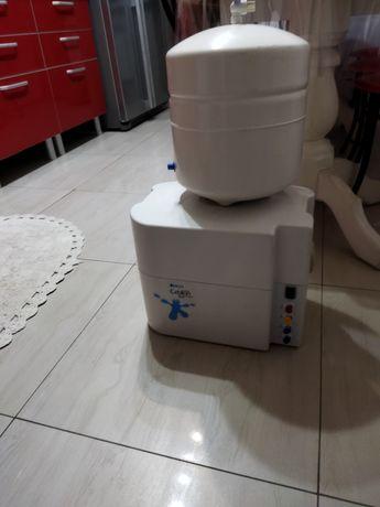 Водяной фильтр для воды Cebilon
