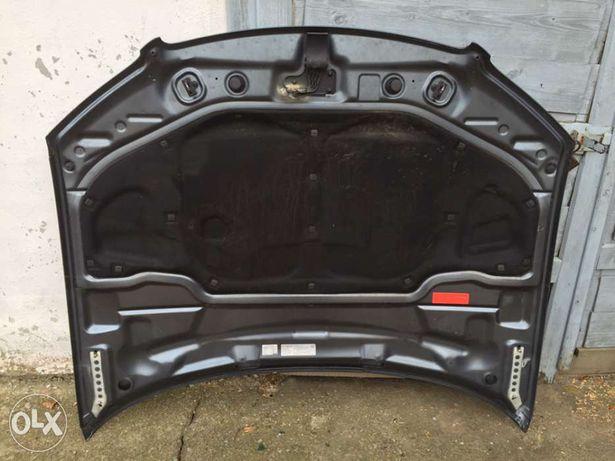 capota Audi A8