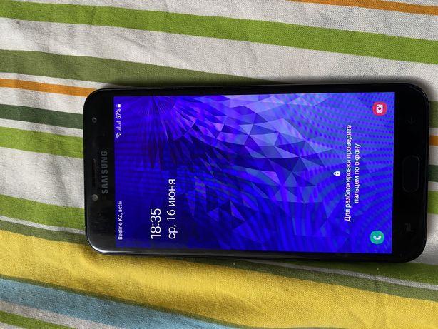 Телефон Галакси G4