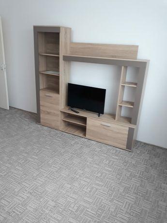 Inchiriez apartament 2 camere in Complex