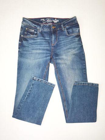 Pantaloni Tom Tailor M-L(29)!!