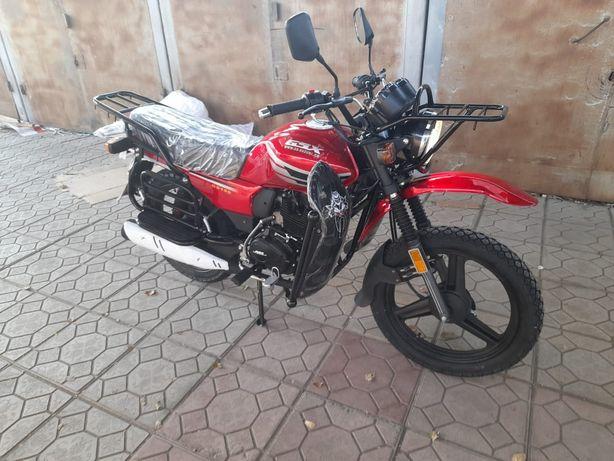 GSX Suzuki  мотоцикл