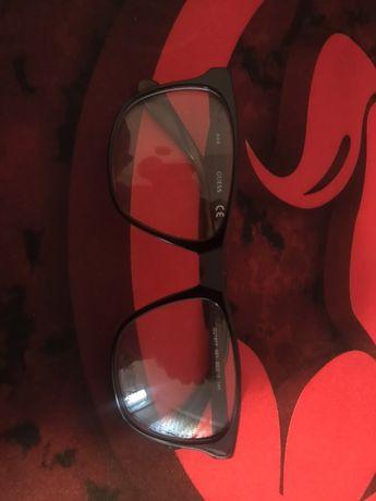 Rame ochelari Guess