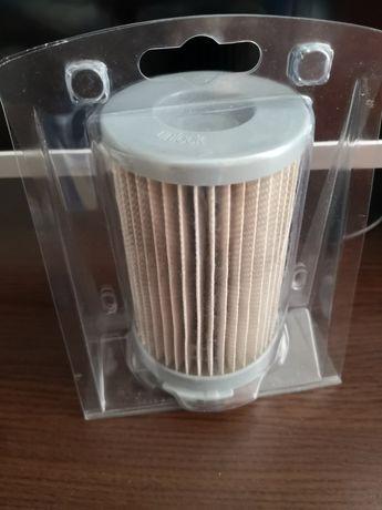 Filtru Hepa Electrolux Aspirator