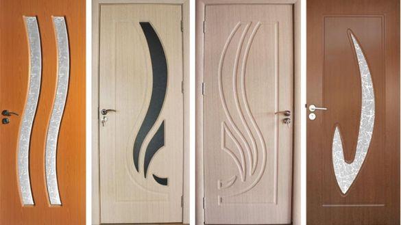 Интериорна Врата / Интериорни Врати богатата гама