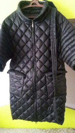 Куртка весна- осень.  Отличного качества.