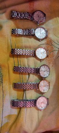 Vând ceasuri FSS preț 125 lei bucata