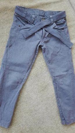 Памучни панталонки