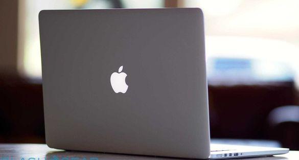 SSD 1TB до 2TB за MacBook Pro Retina A1425 A1398 и A1465 A1466 A1502