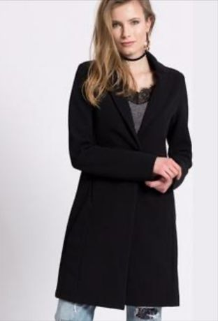 Palton Zara dama superb