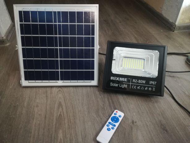 Продам солнечные батареи