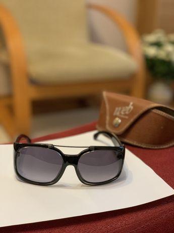 Vand ochelari de dama, de soare, marca WEB