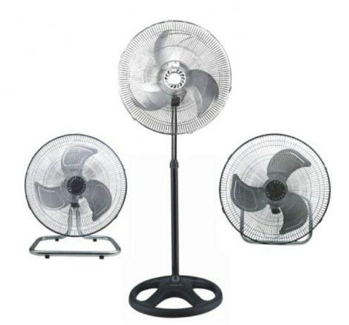 Продаю вентиляторы новые разные виды,напольные и настольные, доставка