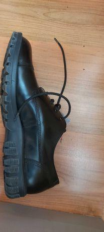 Нови обувки Alpina made in Slovenia уникално качество45лв от 300лв