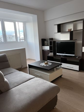 Apartament in Regim hotelier ultracentral 200 Ron  pe zi