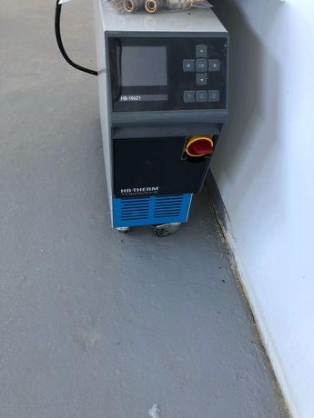 Aparat de încălzire matrite HP-Therm