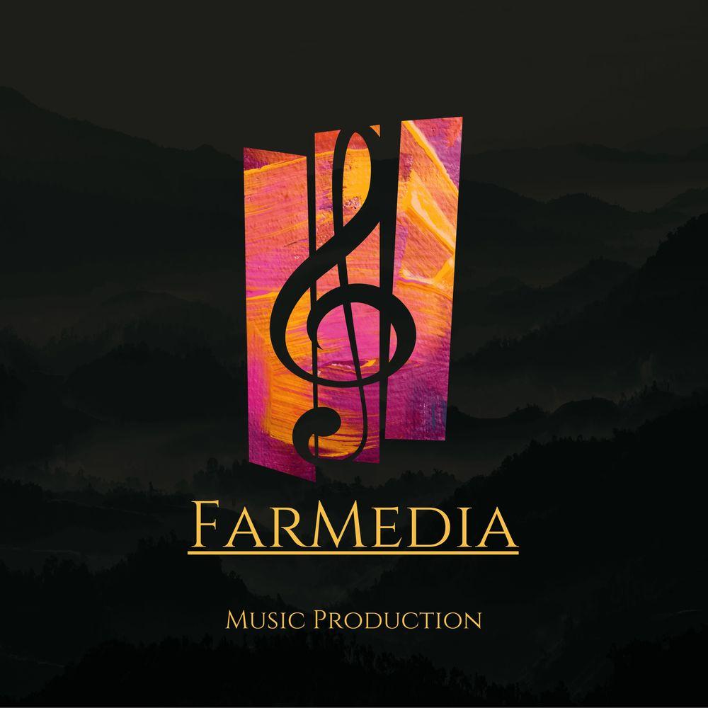 FarMedia -  Музыкальная студия