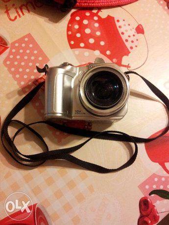 Camera digitala foto Olympus SP510 Ultra Zoo