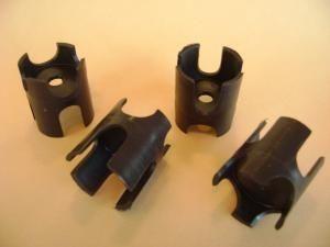 Distantieri universali pentru fier beton H 15-25 mm