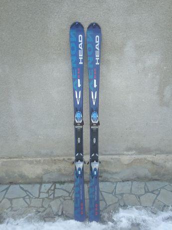 Ски Карвинг