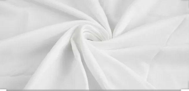 Ақ мата ткань белая саван