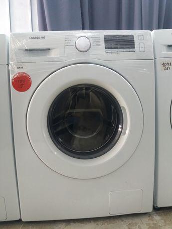 Masina de spălat samsung 8kg A+++ cu Garantie