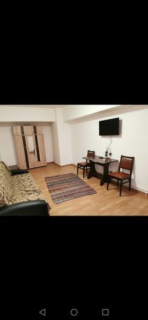 Regim hotelier apartament ULTRACENTRAL