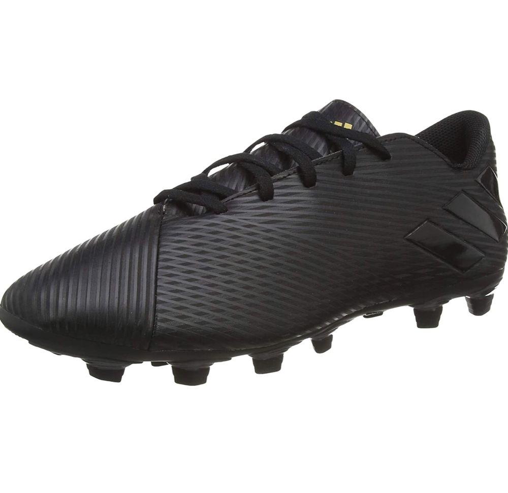 Incaltaminte sport pentru fotbal Adidas  Nemeziz marimea 42