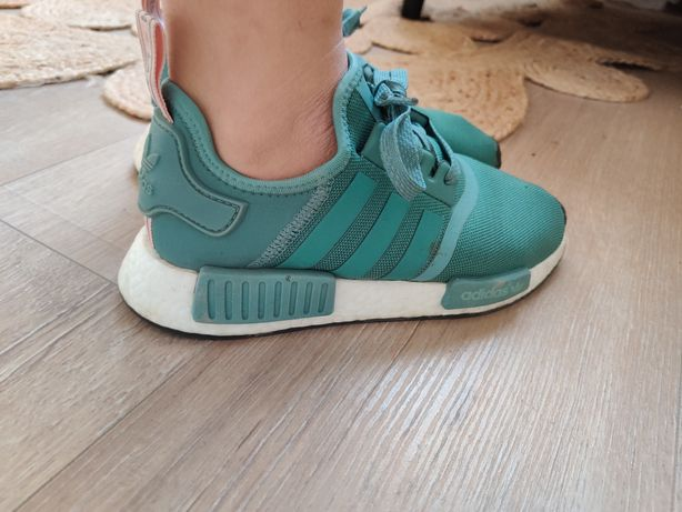 Pantofi adidas Originals NMD