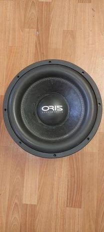 Продам динамик Oris 15