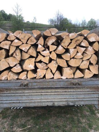 Vand lemne de foc (Fag,Cer,Gorun)