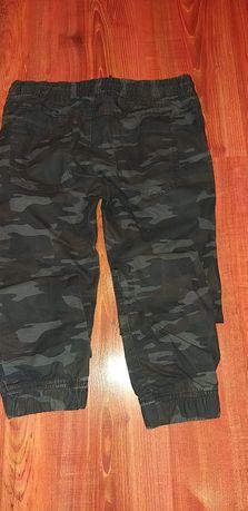 Страхотни дънки и панталон