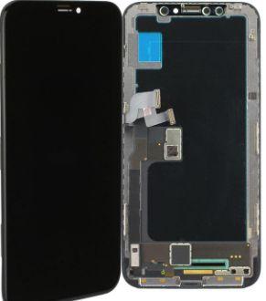 Display Iphone X Xs Xr 11 11 Pro 11 Pro MaxOriginal Garantie 1an Bucuresti - imagine 1